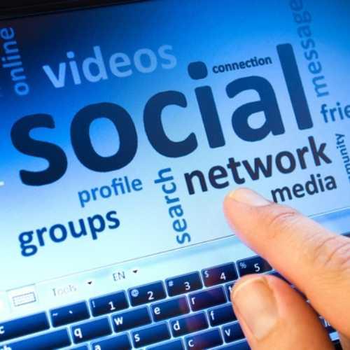 Amplify Marketing Solutions Social Media Online Presence
