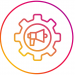 Amplify Marketing Solutions PPC Icon