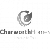Amplify Marketing Solutions - Charworth Homes