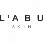Amplify Marketing Solutions - L'abu Skin