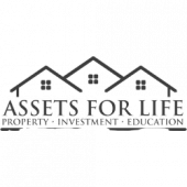 Amplify Marketing Solutions - Assets for Life