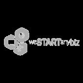 Amplify Marketing Solutions - westartany.biz